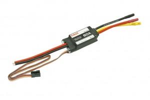 923503-GUEC (GE-502)50A ESC(SBEC)