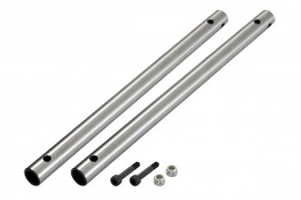 072210-Main Shaft 198mm (for NX7)