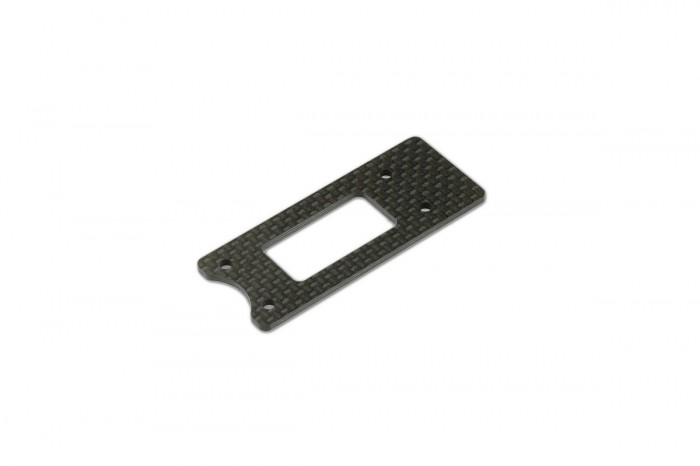073003-Reinforcement Frame(A)(2mm)(for NX7)