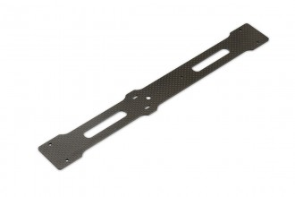 073004-Reinforcement Frame(B)(2mm)(for NX7)