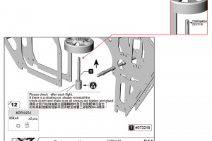073218_Assembly Instructions-2
