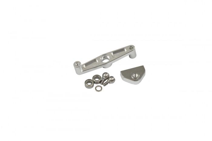 073219- Push-rod adapt(for NX7)