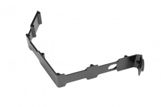 073404-The Front Frame (for NX7)