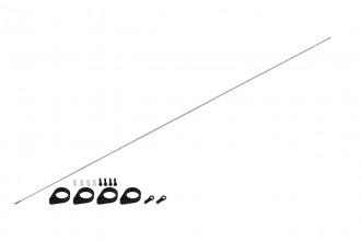 075207-Tail Push Rod Set (for NX7)