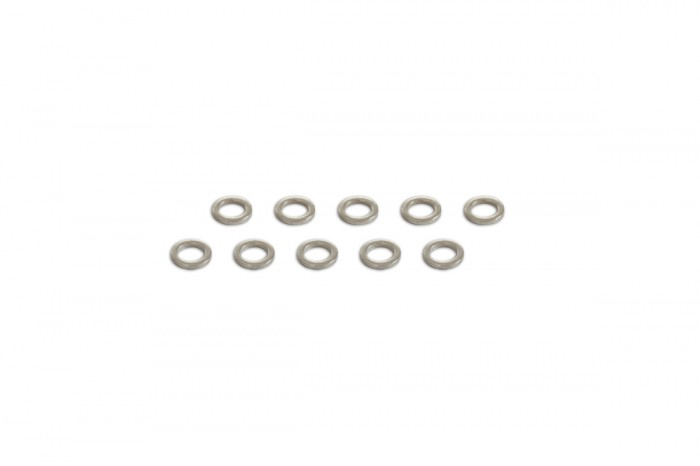 0W3401-Washer(3.1x4.6x0.6)x10pcs