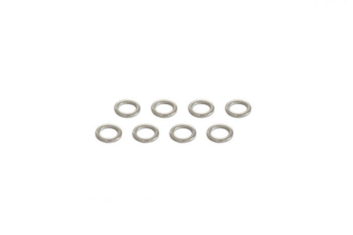 0W5701-Washer(5.1x7x0.7)x10pcs