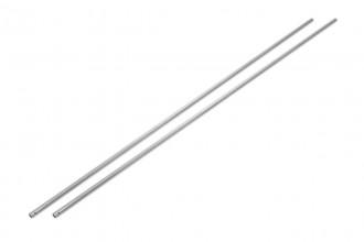 055221-Torque tube