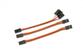 924369-Cables for GAUI  Mini VBar