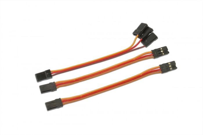 924369-Cables for GAUI  Mini VBar