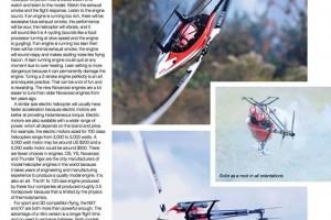 Model Helicopter World(GAUI NX7)-7