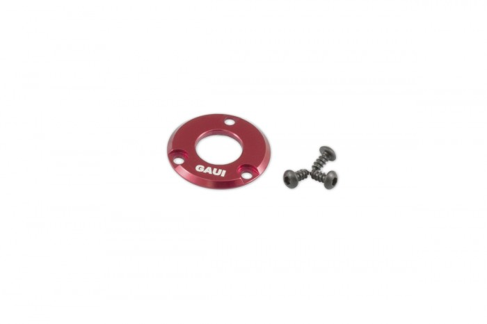 033206-Servo Mount Bearing Cap(for X3)
