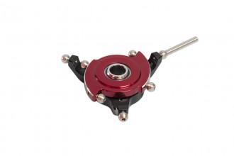 042201-CNC Swashplate(for X4,X4II,NX4)
