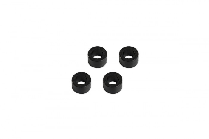 051451-Damper rubber (Hardness 95)(for R5)