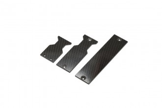 053032-CF Divider Frame Set (2mm)(for R5)