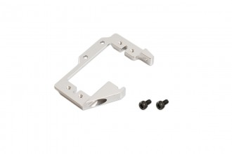 053259-CNC Elevator Servo Mount (for R5)