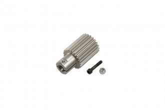 053271-21T Side Gear (for R5)