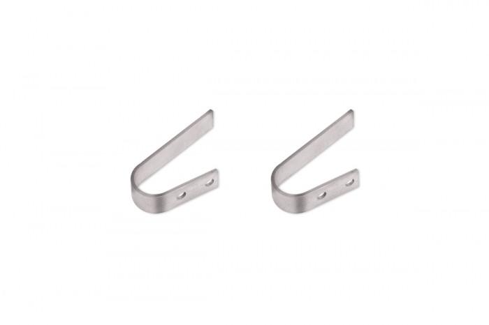 053275-Belt Tensioner (for R5)