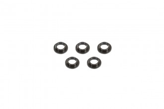 053282-Belt Gear Bushing (for R5)