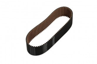 053422-Driven Belt 237 S3M(21mm)for R5)