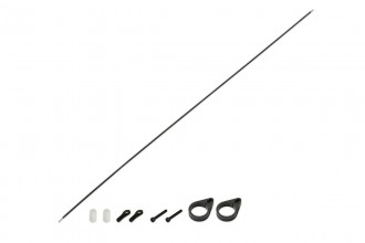 055247-Tail Push Rod Set (for R5)
