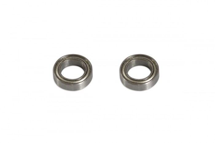 0B1701-Bearing Pack (7x11x3)x2pcs