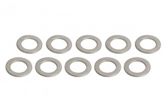 0W1109-Washer(10.2x16x0.9)x10pcs