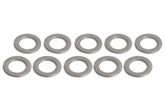 0W1110-Washer(10.2x16x1)x10pcs