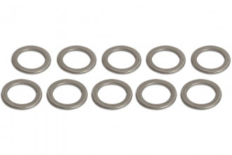 0W1112-Washer(10.2x17x1.2)x10pcs