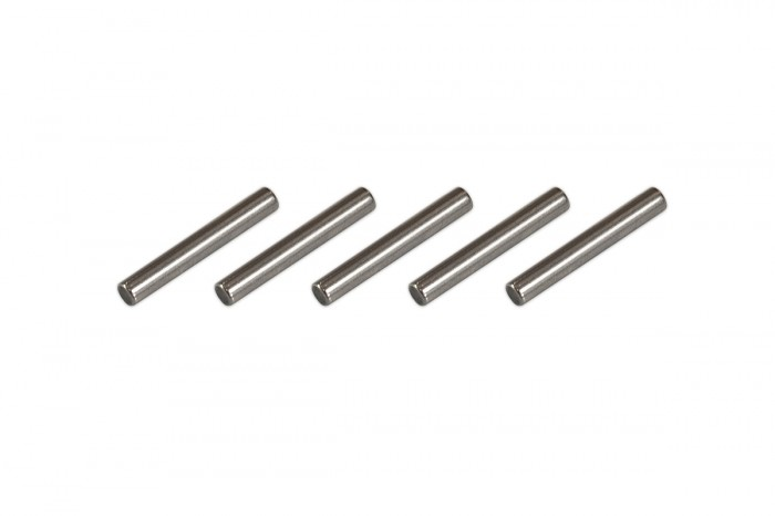0W3201-Pin(3x21mm)x5pcs