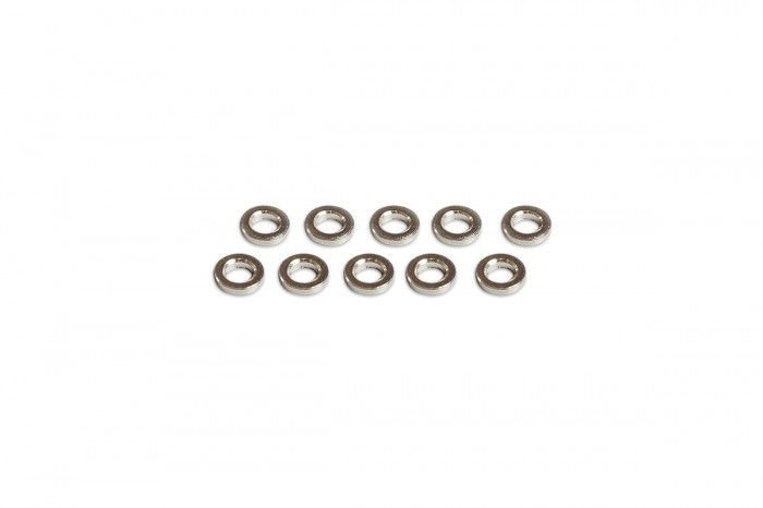 0W3501-Washer(3.1x5.5x1.1)x10pcs