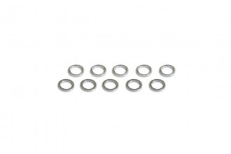 0W4601-Washer(4.1x6x0.5)x10pcs