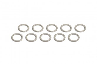 0W8101-Washer(8x10.5x0.5)x10pcs