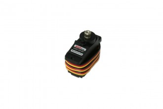 GUEC GS-097 Digital Servo