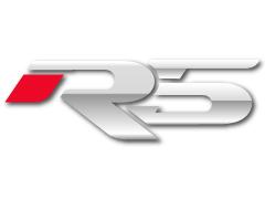 R5 Series