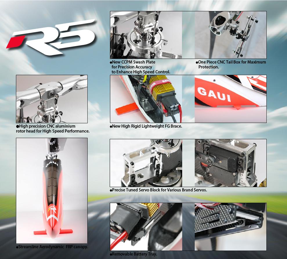 R5 SPEC-02