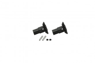 035405-Rear transmission bevel gear x2pcs(for X3)