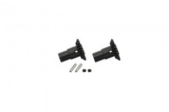 035405-Rear transmission bevel gear x2pcs(for X3)