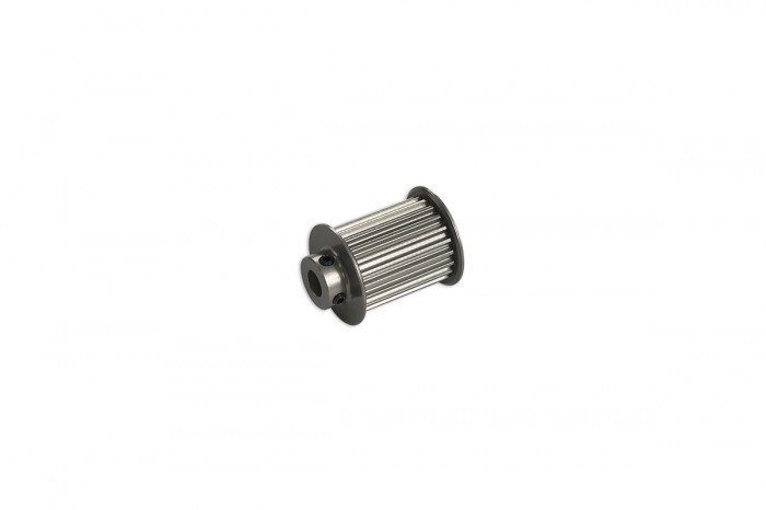 053269-21T Motor Belt Gear (for R5)