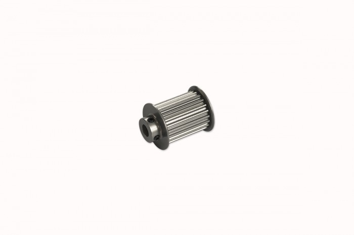 053270-22T Motor Belt Gear (for R5)