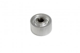 053273-46T Transmission Gear (for R5)