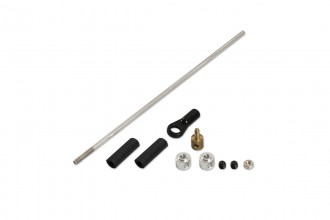 053286-Retractor Linkage(for R5)