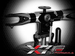 X7 FORMULA Main Rotor