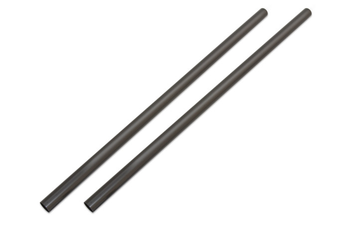036207-X3 Tail Boom (for Belt version)(for 385L) x2pcs