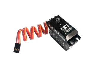 0S2685-ServoKing BLS-6853 Digital Standard Size Brushless Servo (Torque Type)