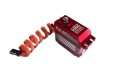 0S2697-ServoKing BLS-697i3 Digital Standard Size Brushless Tail Servo