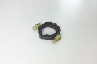 E28118-Eclipse Adjustable Camera Mount
