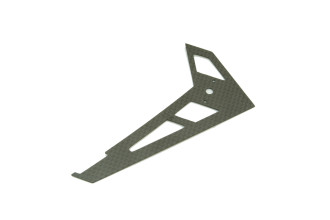 035003-CF Fin (for X3L)