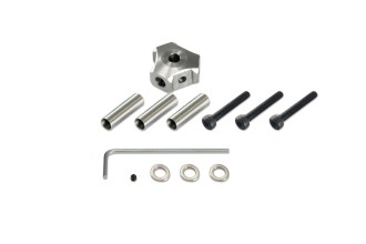 036609-3-blades-tail-hubfor-x3l