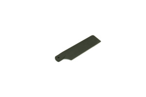 Tail Rotor Blade Set(62mm)(for X3)