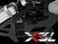 X3L Body